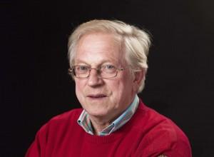Geert Schaafsma