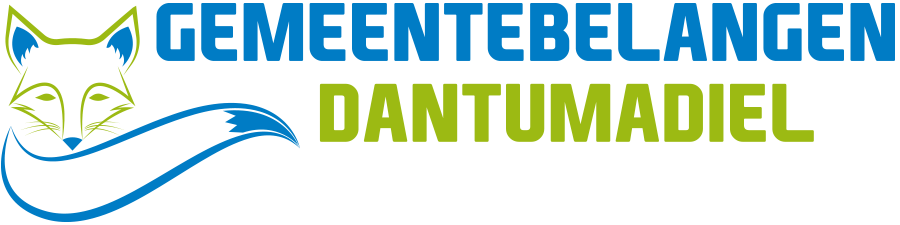 Gemeentebelangen Dantumadiel