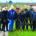 Gemeentebelangen-Dantumadiel zwembad gemeenteraadsverkiezing 21 maart 2018