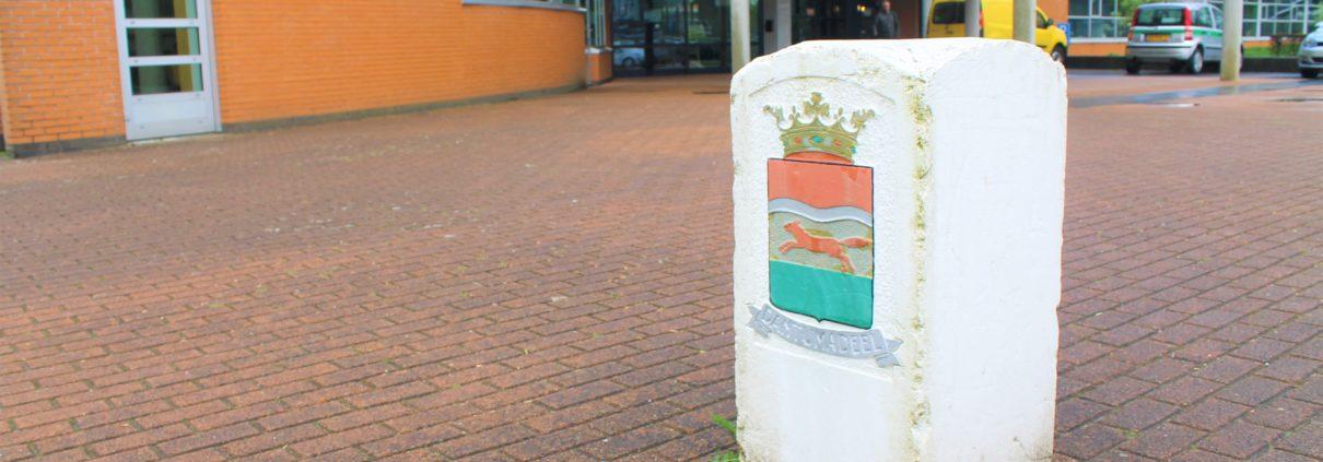 Noardeast-Fryslân